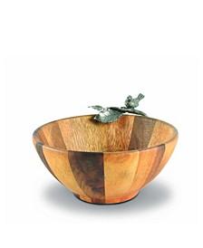 Song Bird Salad Bowl - Single Serve