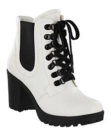 MIA Aden Combat Boots