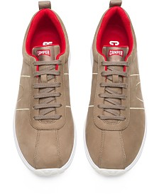 Camper Men's Canica Casual Shoe
