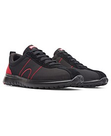 Men's Canica Sneakers