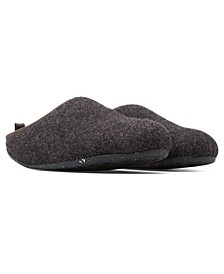 Men's Wabi Slippers