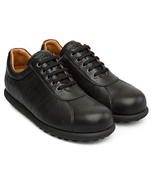 Camper Men's Pelotas Ariel Sneakers