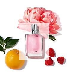 Lancôme Miracle Eau De Parfum, 1.7 fl oz
