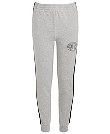 Big Boys Colorblocked Jogger