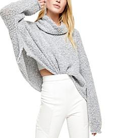 BFF Sweater