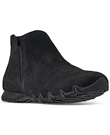 Women's Relaxed-Fit MC Bellore Boots from Finish Line