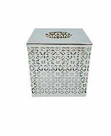 Gotham Tissue Box