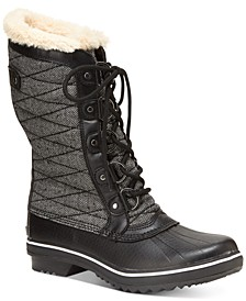 by Jambu Women's Lorna Encore Winter Boots