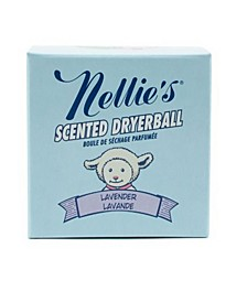 Lavender Scented Wool Dryerball 50 Loads