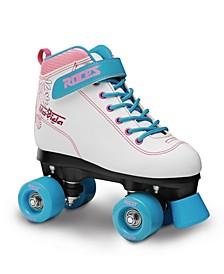 Movida Art Roller Skate