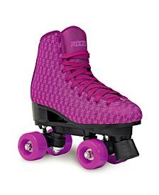 Mania Roller Skate