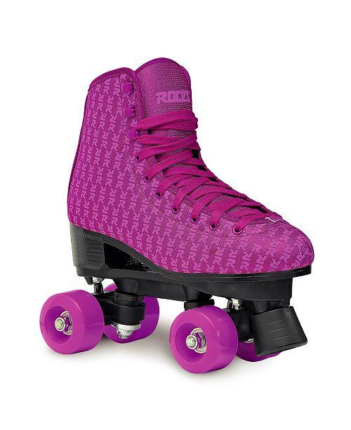 Roces Mania Roller Skate