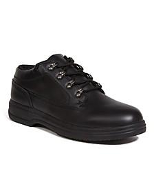 Men's Plant Dress Comfort Ankle Boot
