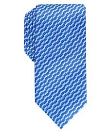 Men's Portage Neat Tie
