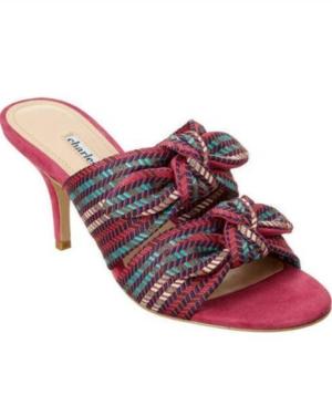 Collection Corona Sandals Women's Shoes