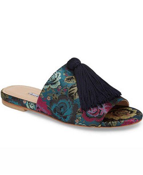Charles David Collection Sashay Sandals