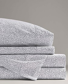 Now House by Jonathan Adler Emilie Twin Extra Long Sheet Set