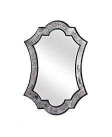 Reeve Mirror