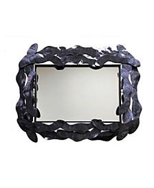 Zevon Mirror