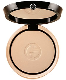 Luminous Silk Powder Foundation Compact