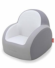 Hoobei Kid's Sofa