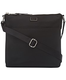 Gigi North-South Phone Crossbody, Created for Macy's