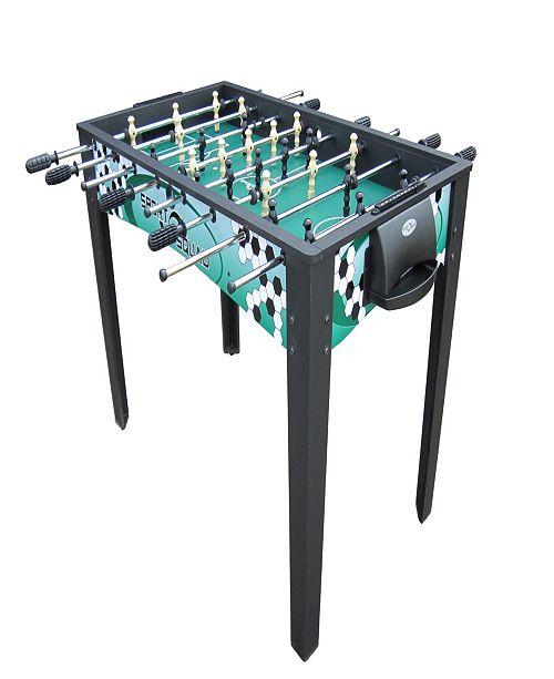 Sport Squad Fx48 Foosball Table