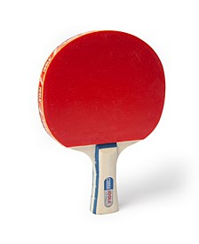 Cobra Ifft Approved Table Tennis Racket Flared