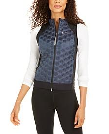 Women's AeroLoft Running Vest