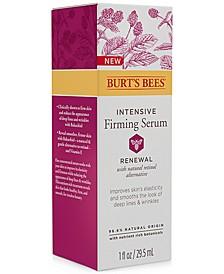 Renewal Intense Firming Serum, 1-oz.