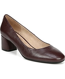 Josie Pumps