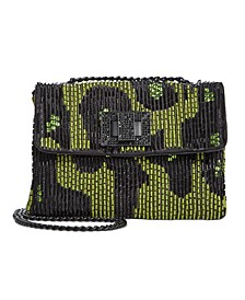 On the Town Crossbody