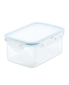 Purely Better 20-Oz. Rectangular Food Storage Container