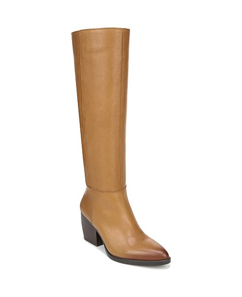 Naturalizer Fae High Shaft Boots