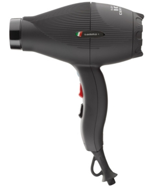 Gamma+ Ion Ceramic S Professional Hair Dryer