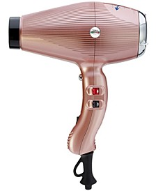 Aria Dual Ionic Hair Dryer