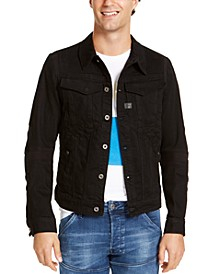 Men's Motac Jacket