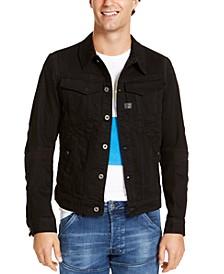Men's Motac Jacket