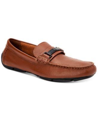 Men's Karns Driving Loafers