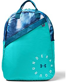 Little & Big Girls Favorite Backpack 3.0