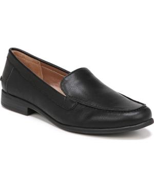 Margot Slip-on Flats Women's Shoes