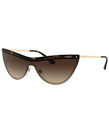 Eyewear Sunglasses, VO4148S 39