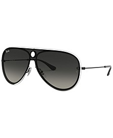 Sunglasses, RB3605N 32