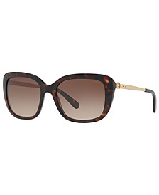 Sunglasses, HC8229 55 L1004