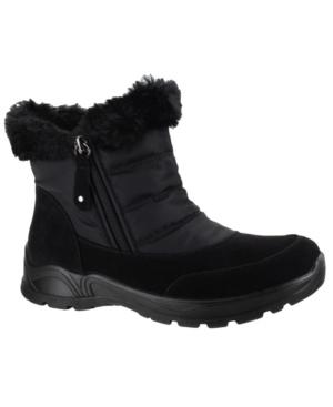 Frosty Waterproof Boots Women's Shoes