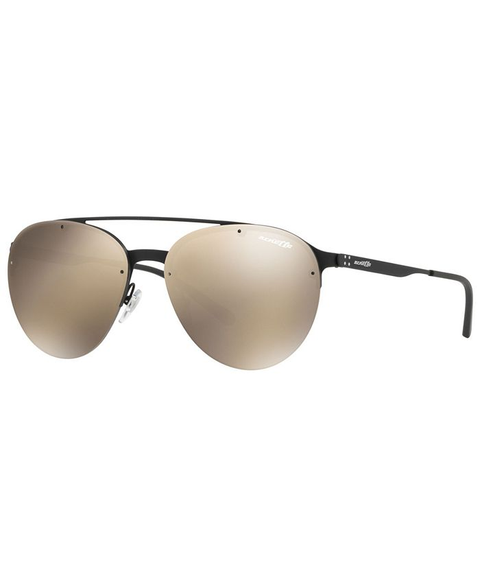Arnette - Men's Dweed D Sunglasses