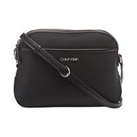 Macys deals on Calvin Klein Abigail Crossbody
