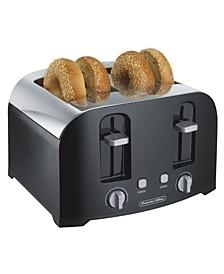 Proctor Silex 4 Slice Toaster
