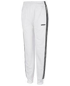 Big Boys Core Tricot Jogger Pants