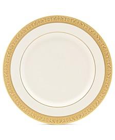 Westchester Dinner Plate